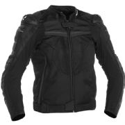 Richa Terminator Textile Jacket Black